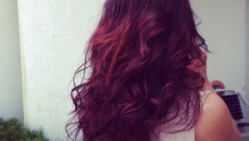 Hair23