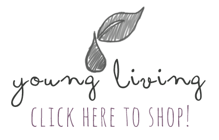 youliving copy